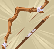 Bow preview