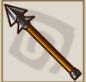 Novice Spear