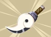 Balance Knife1