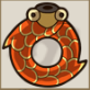 SalamanderRing
