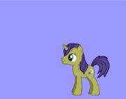PonyWithBackground25