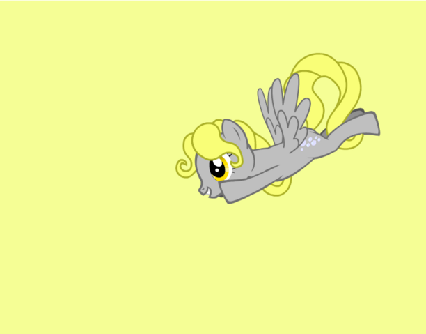File:PonyWithBackground6.png