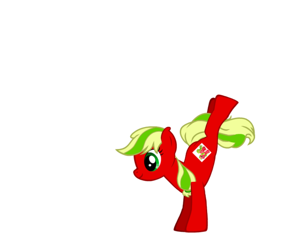 File:PonyWithBackground14.png