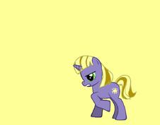 PonyWithBackground18