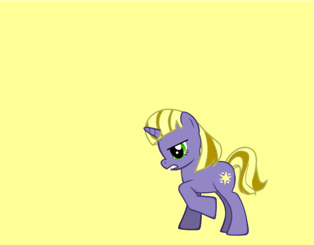 File:PonyWithBackground18.png