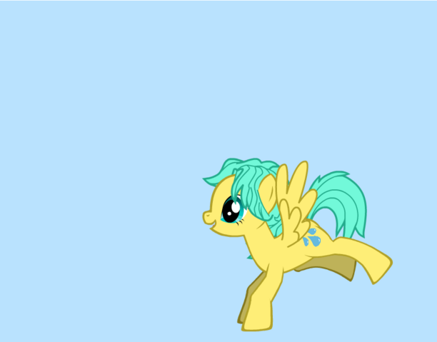 File:PonyWithBackground22.png