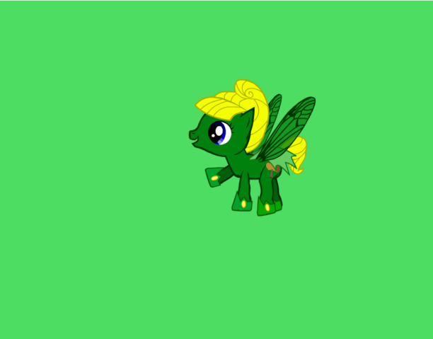 File:PonyWithBackground9.png
