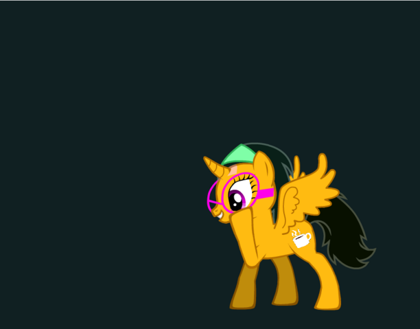 File:PonyWithBackground19.png