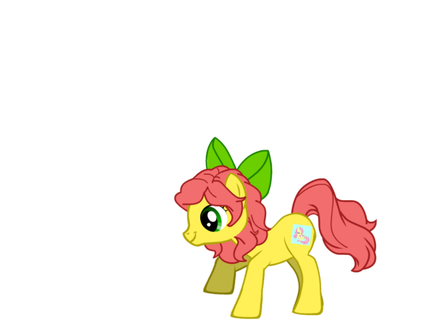 File:PonyWithBackground13.png