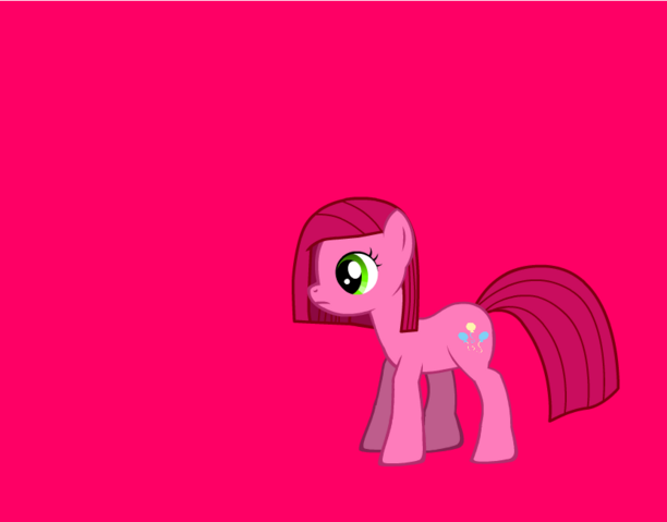 File:PonyWithBackground11.png