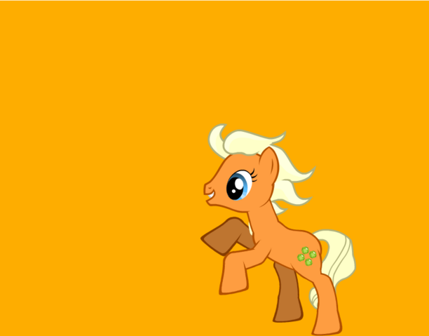File:PonyWithBackground23.png