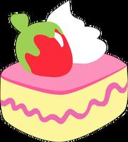 491px-PonyMaker Cake