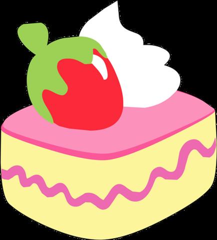 File:491px-PonyMaker Cake.png