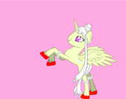PonyWithBackground2