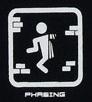 Phasing