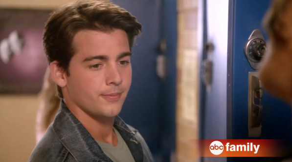 File:Twisted-John-DeLuca.png