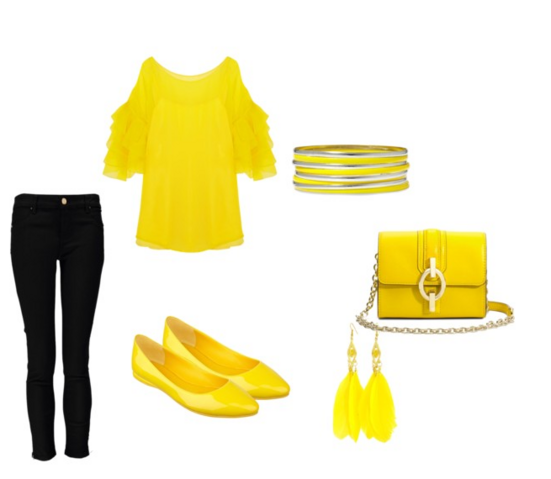 File:Andrea's outfit 2.PNG