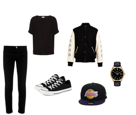 File:Alan's outfit 2.PNG