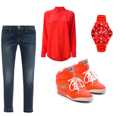 File:Nick's outfit 2.PNG