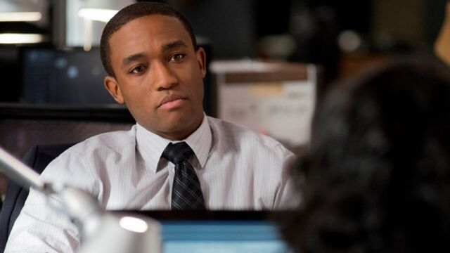 File:Lee thompson young tnt 660.jpg