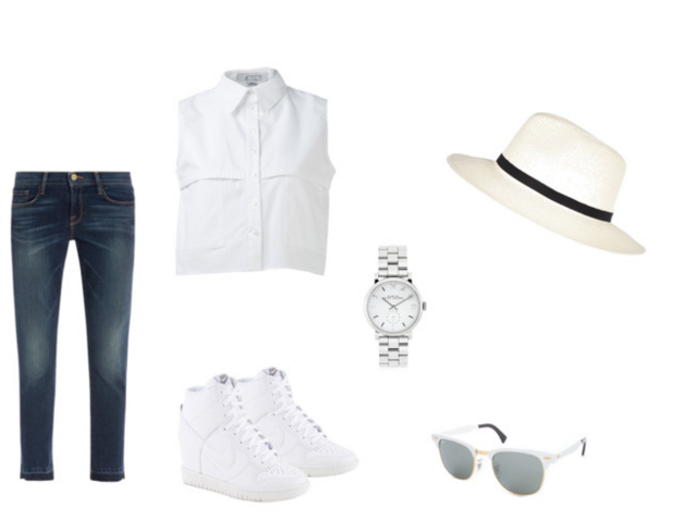 File:Vincenzo's Outfit 1.PNG