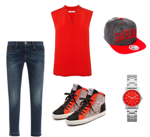 File:Nick's outfit 1.PNG