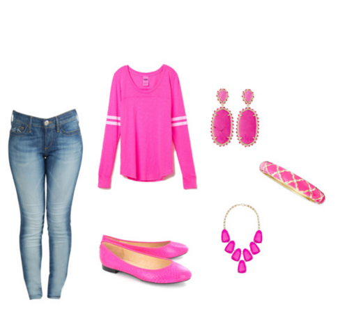 File:Violet's outfit 2.PNG