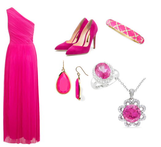 File:Violet's Prom dressed.PNG