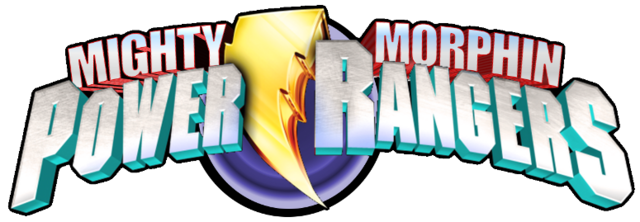 File:Mmpr1415.png