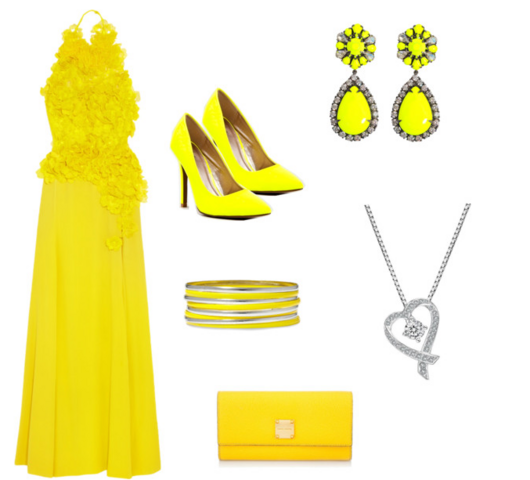 File:Andrea's Prom dressed.PNG