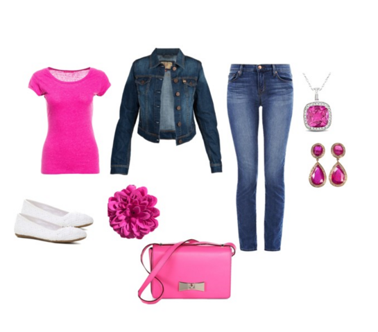 File:Violet's outfit 1.PNG