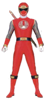 File:Prns-red.png