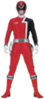 Prspd-red