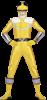 File:Prtf-yellow.png