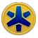 File:Icon-prlr.png