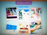 Shopping Spree (Mini-game)