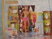 Myscene ♥ Shopping5