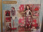 Myscene ♥ Shopping7