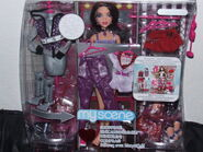 Myscene ♥ Shopping8