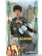 Hanging-out-sutton-my-scene-barbie