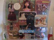 Myscene ♥ Shopping4