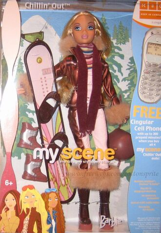 File:My Scene Chillin' Out Barbie.jpg