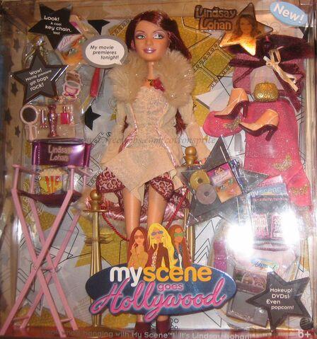 File:My Scene Goes Hollywood Lindsay Lohan.jpg
