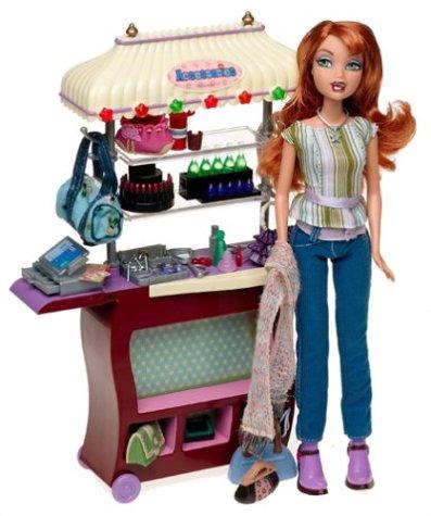File:My Scene Shopping Spree Kenzie.jpg