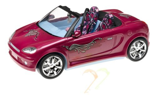 File:My Scene Masquerade Madness Car.jpg