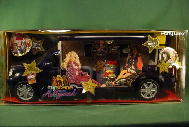File:My Scene Goes Hollywood Party Limo.jpg