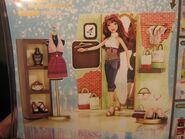 Myscene ♥ Shopping3