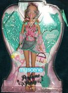 Perfume Party5