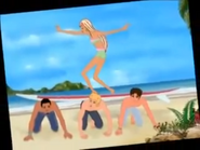 Delancey surfing 4