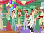 Fiesta de disfraces (2)